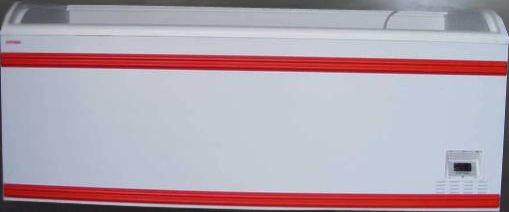 Морозильные камеры бу импорт с Германии AHT Athen 210, 1100 л