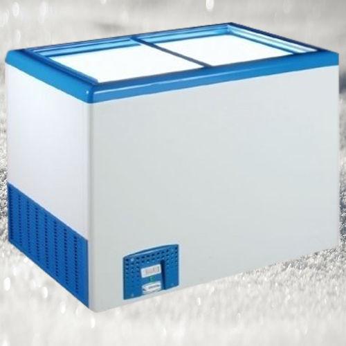 Фото - Новые качественные морозильные лари Crystal EKTOR, отличная цена
