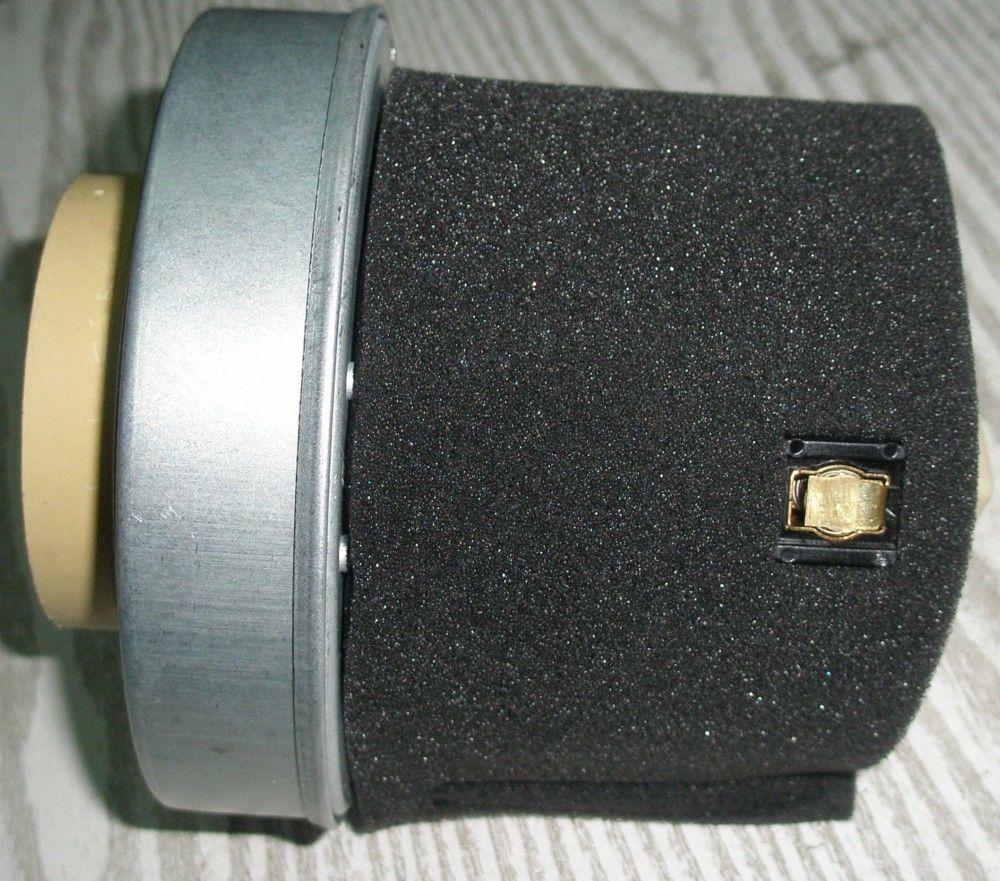 Фото 5 - Мотор (электродвигатель) пылесоса Philips PHb-T-03R128590 432200900731