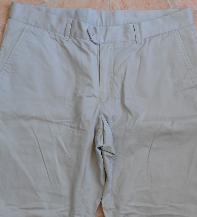 Фото 2 - Мужские брюки Jaeger London размер 36 L