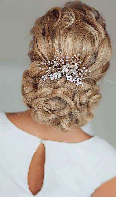 Фото 5 - Аэромакияж Киев, Услуги визажиста. Свадебный макияж для фотосессии.