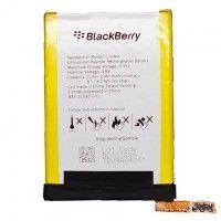 Фото - Аккумулятор Blackberry BAT-51585-003 2180 mAh для Q5 Original тез.пак