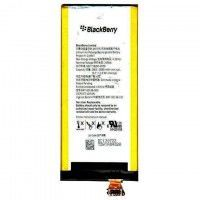 Фото - Аккумулятор Blackberry BAT-50136-003 2800 mAh для Z30 Original тез.пак