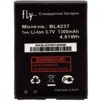 Фото - Аккумулятор Fly BL4237 1300 mAh IQ430 Original