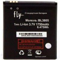 Фото - Аккумулятор Fly BL3805 1750 mAh IQ4404 Original тех пакет