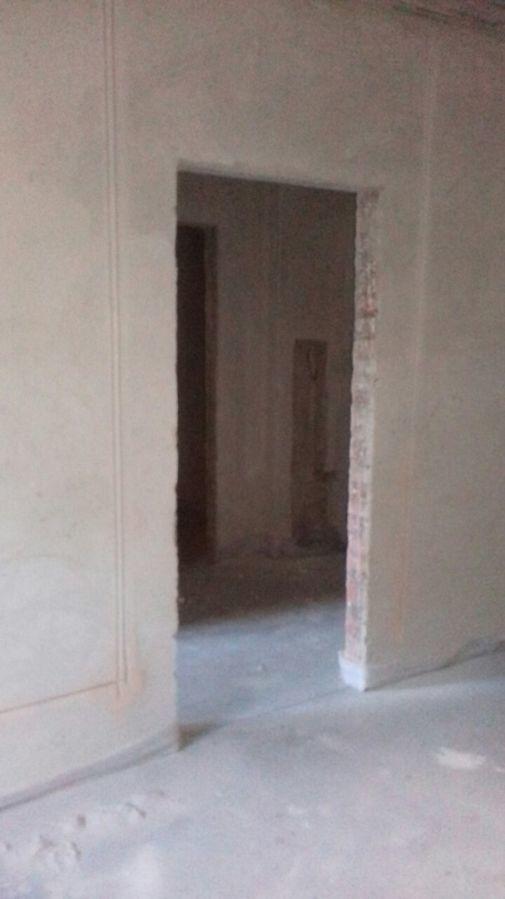 Фото 3 - Квартира в центре Ирпеня. Максимальное оснащение