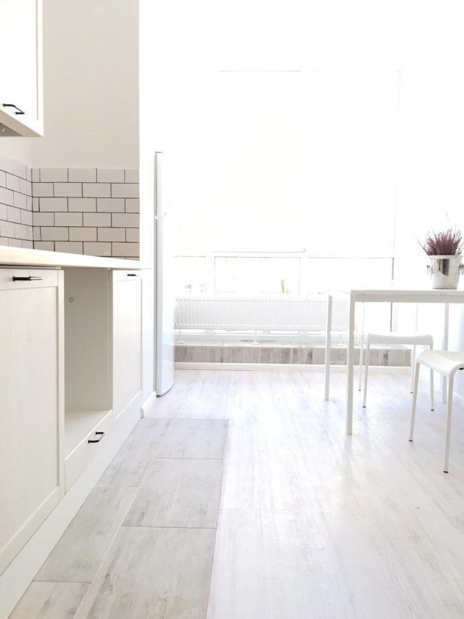 Фото 3 - Квартира с качественным ремонтом в ЖК