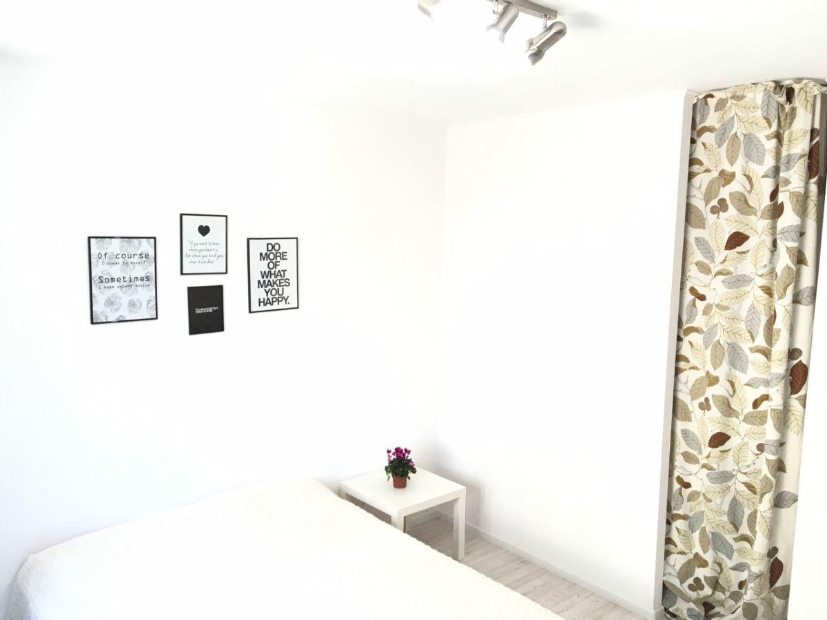 Фото 6 - Квартира с качественным ремонтом в ЖК