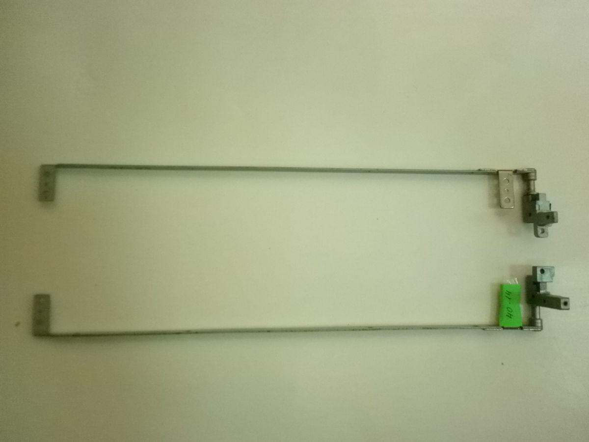 Фото - Петли матрицы с кронштейнами SZS-M51 Asus PRO57T (40-14)