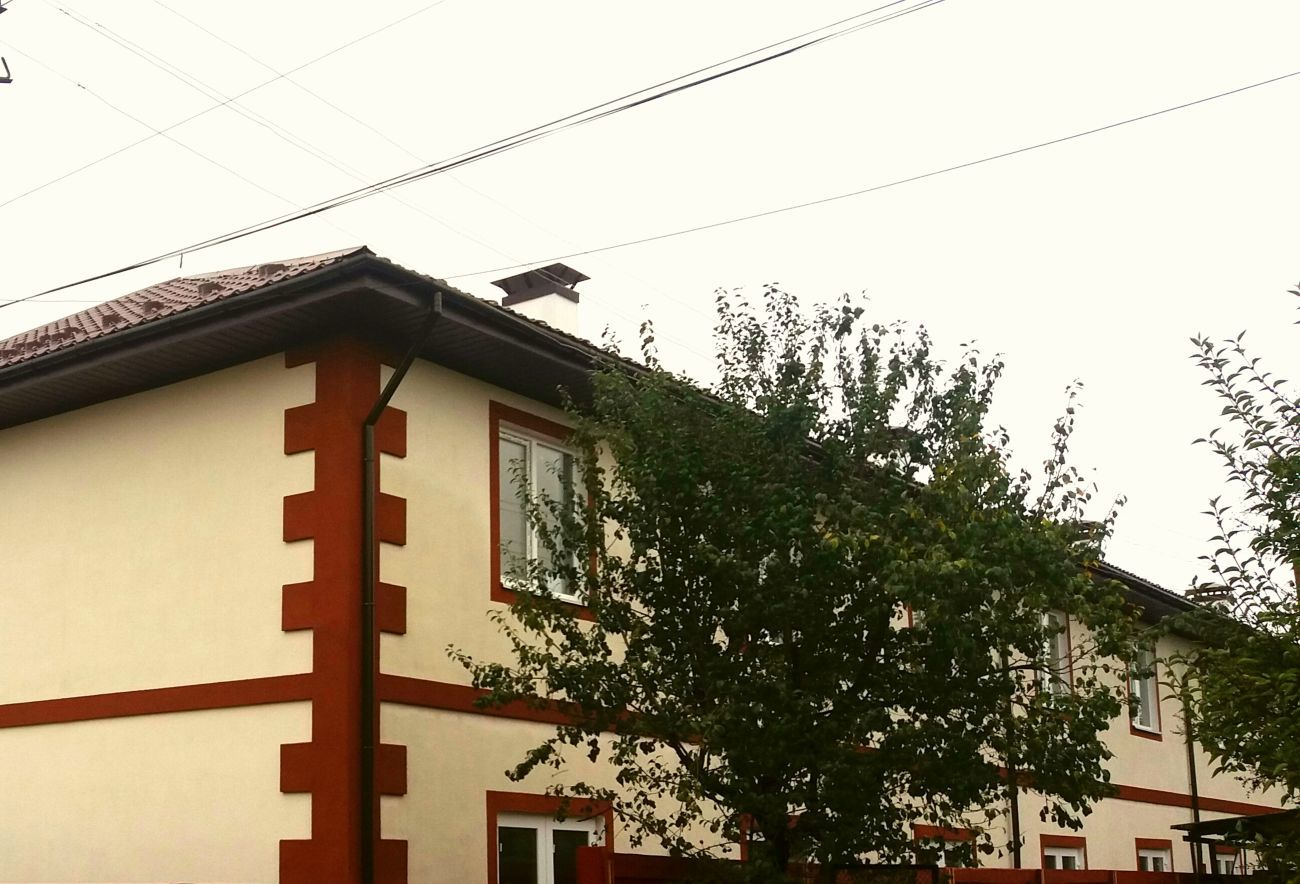 Фото 3 - Таун Хаус в Ирпене! Дешево!
