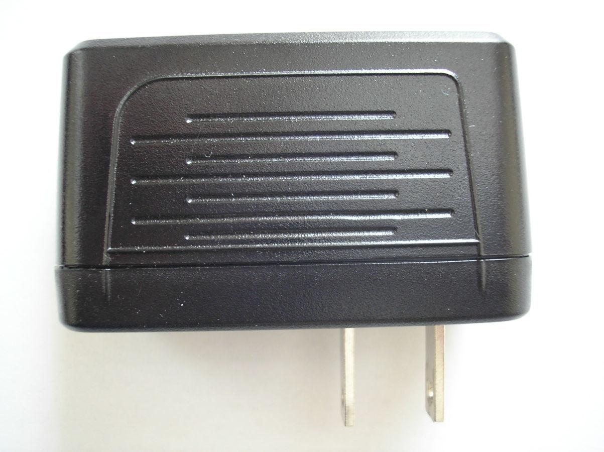 Фото 2 - Зарядное устройство зарядка USB  Sierra 1200 mAh !