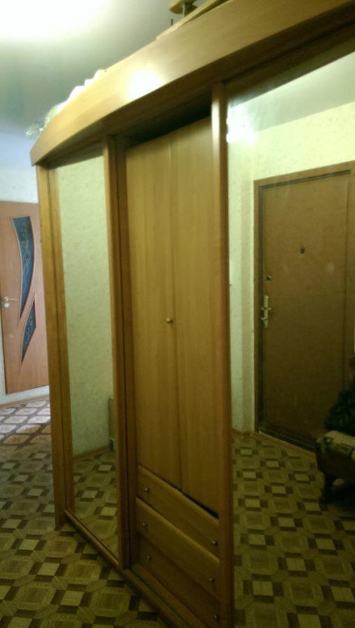 Фото 7 - Сдаю на пр. Победы отличную 2 комнатную квартиру с ремонтом.