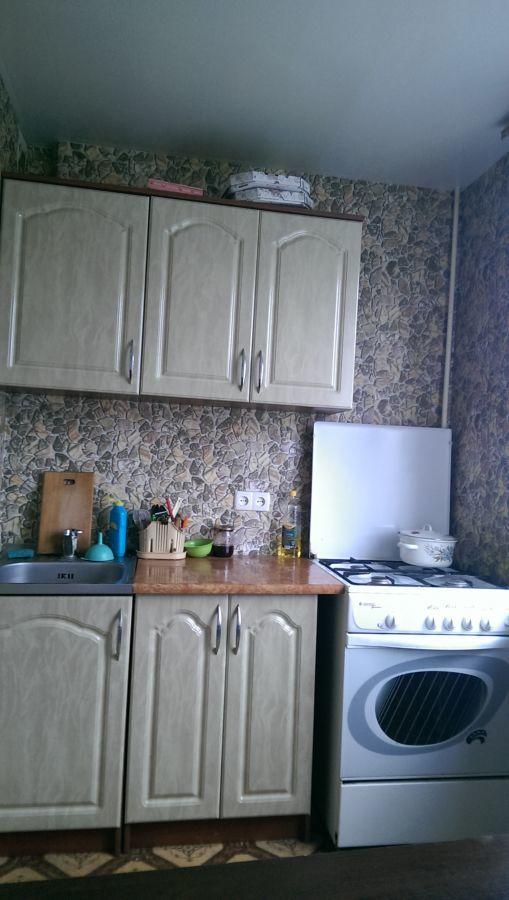 Фото 4 - Сдаю на пр. Победы отличную 2 комнатную квартиру с ремонтом.