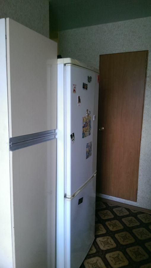 Фото 5 - Сдаю на пр. Победы отличную 2 комнатную квартиру с ремонтом.