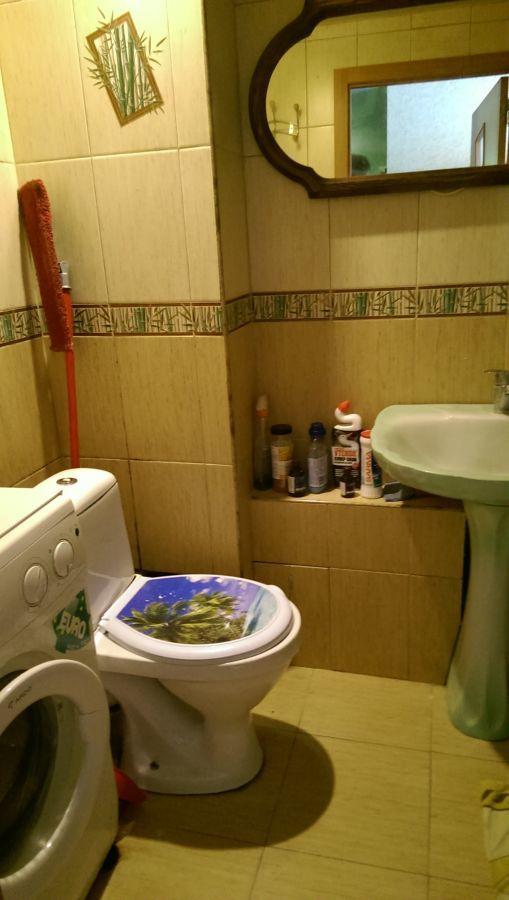 Фото 6 - Сдаю на пр. Победы отличную 2 комнатную квартиру с ремонтом.
