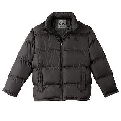 Фото - Фирменная куртка Max's,новая,синтапон.