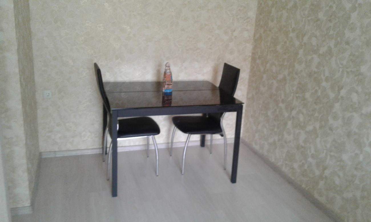 Фото 3 - Уютная однокомнатная квартира с ремонтом
