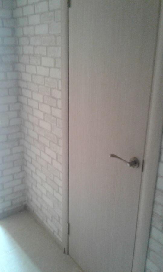 Фото 2 - Уютная однокомнатная квартира с ремонтом