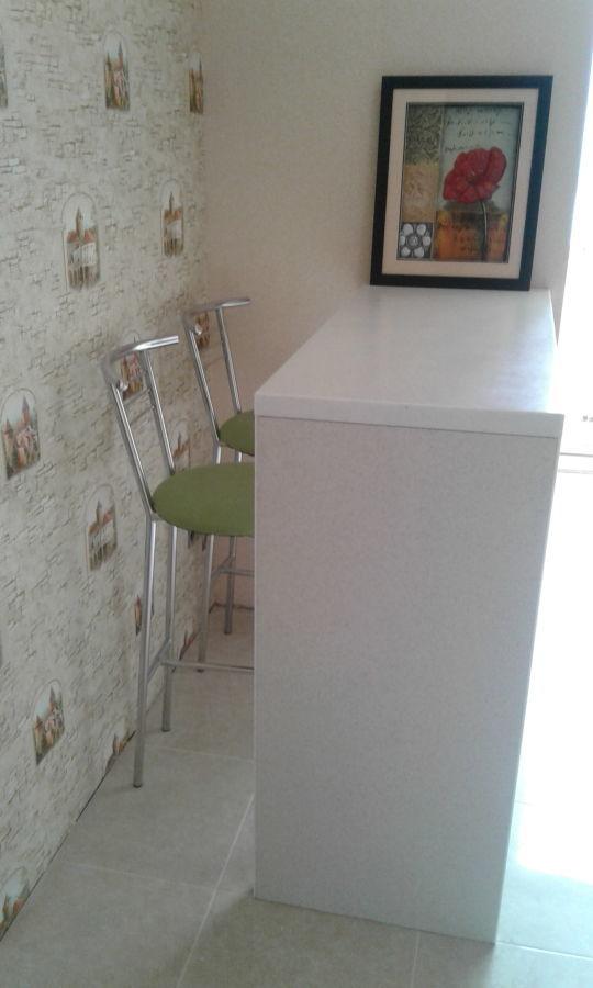 Фото 5 - Уютная однокомнатная квартира с ремонтом