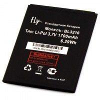 Фото - .Аккумулятор Fly BL3216 1700 mAh IQ4414 Original