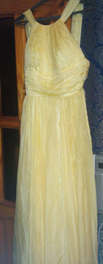 Фото 2 - Продам випускне плаття