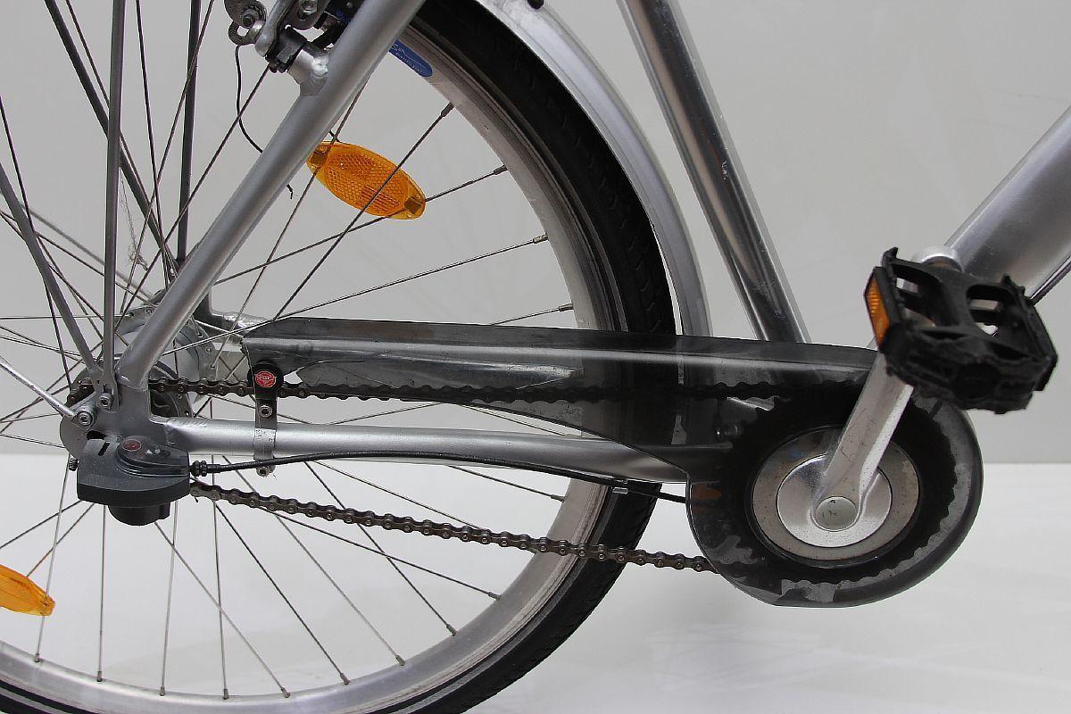 Фото 2 - БУ Велосипед Sprick - Veloed