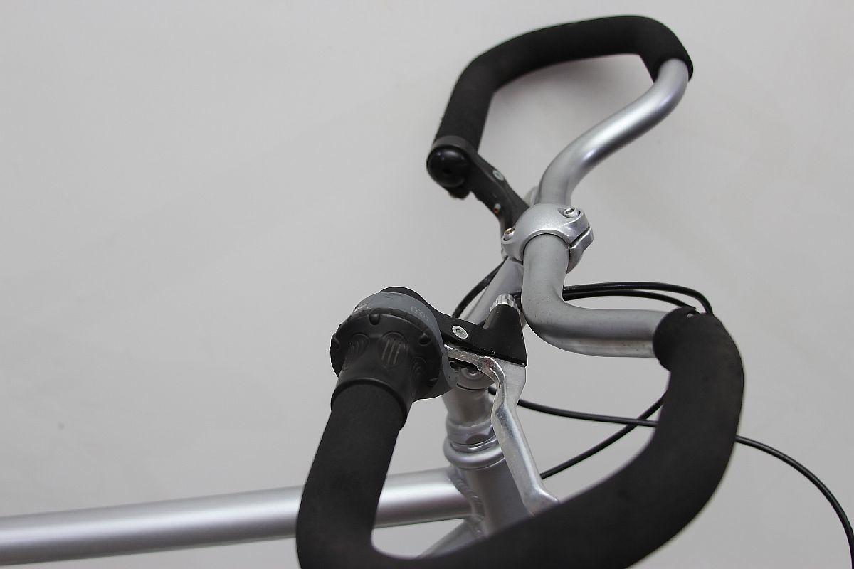 Фото 5 - БУ Велосипед Sprick - Veloed