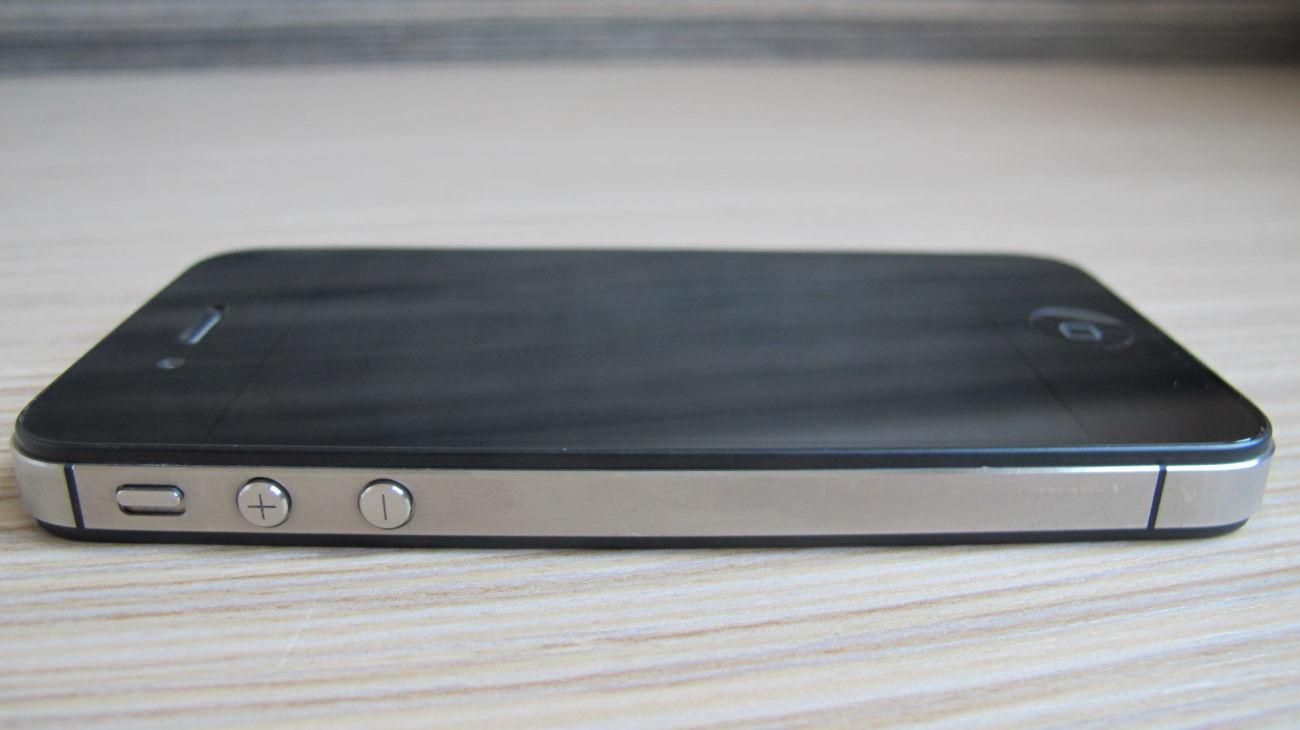 Фото - Apple Iphone 4  16Gb