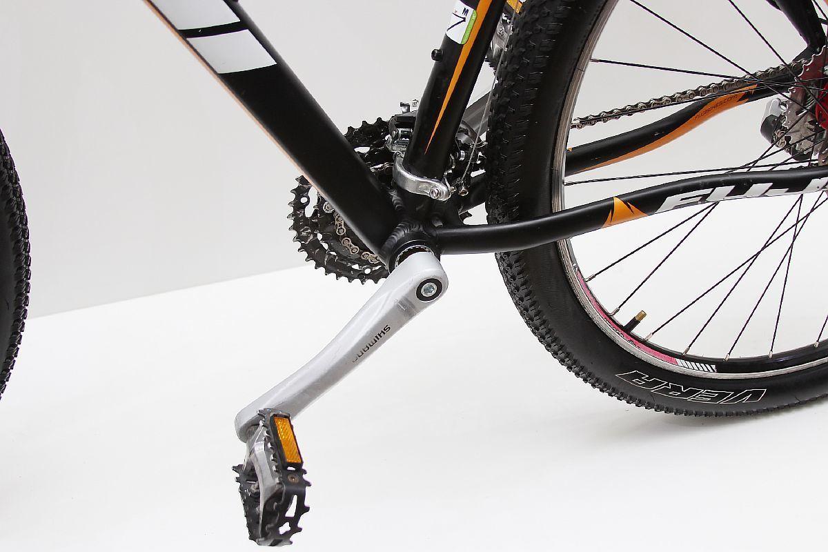 Фото 5 - БУ Велосипед Fuji Nevada - Veloed