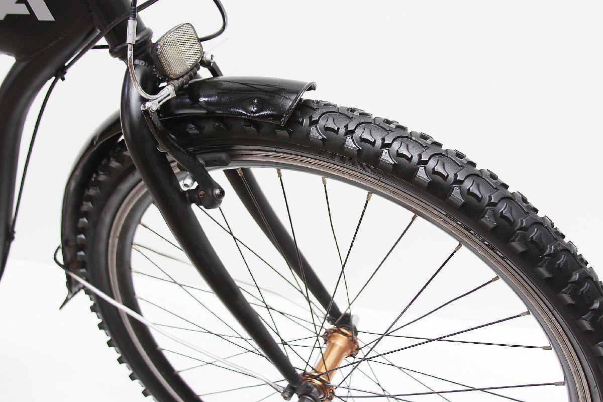 Фото 4 - БУ Велосипед Mifa - Veloed