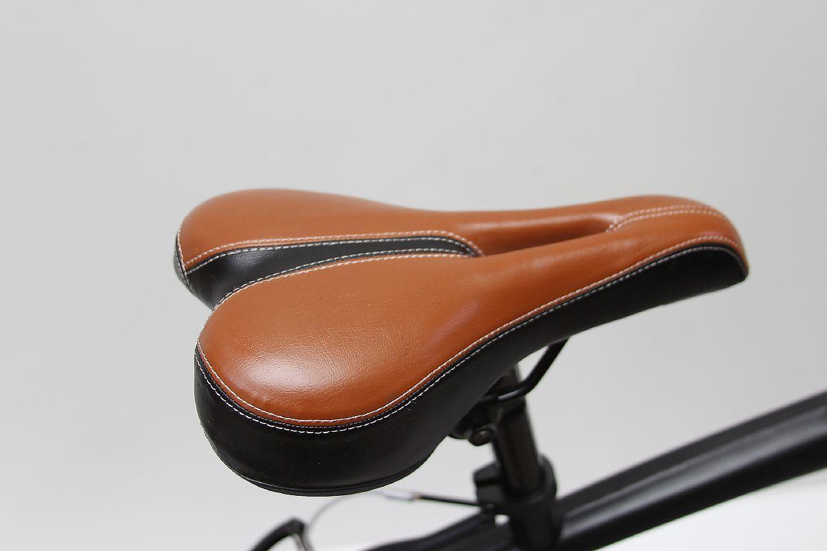 Фото 6 - БУ Велосипед Mifa - Veloed