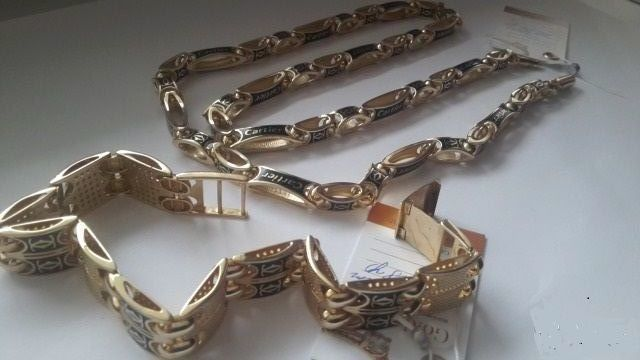Фото - Картье новый серебряный браслет 925пооба