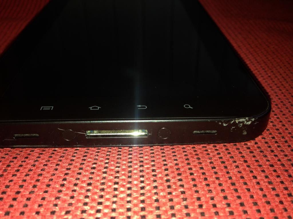 Фото 4 - Планшет SAMSUNG SCH-I800 Galaxy Tab 7.0 CDMA