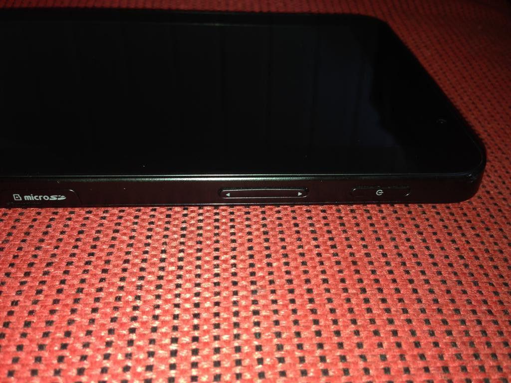 Фото 5 - Планшет SAMSUNG SCH-I800 Galaxy Tab 7.0 CDMA