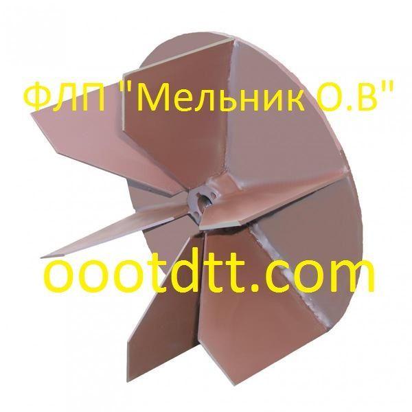 Фото 5 - Вентиляционное оборудование