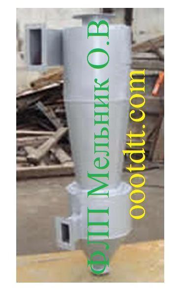 Фото 6 - Вентиляторы крышные типа ВКР
