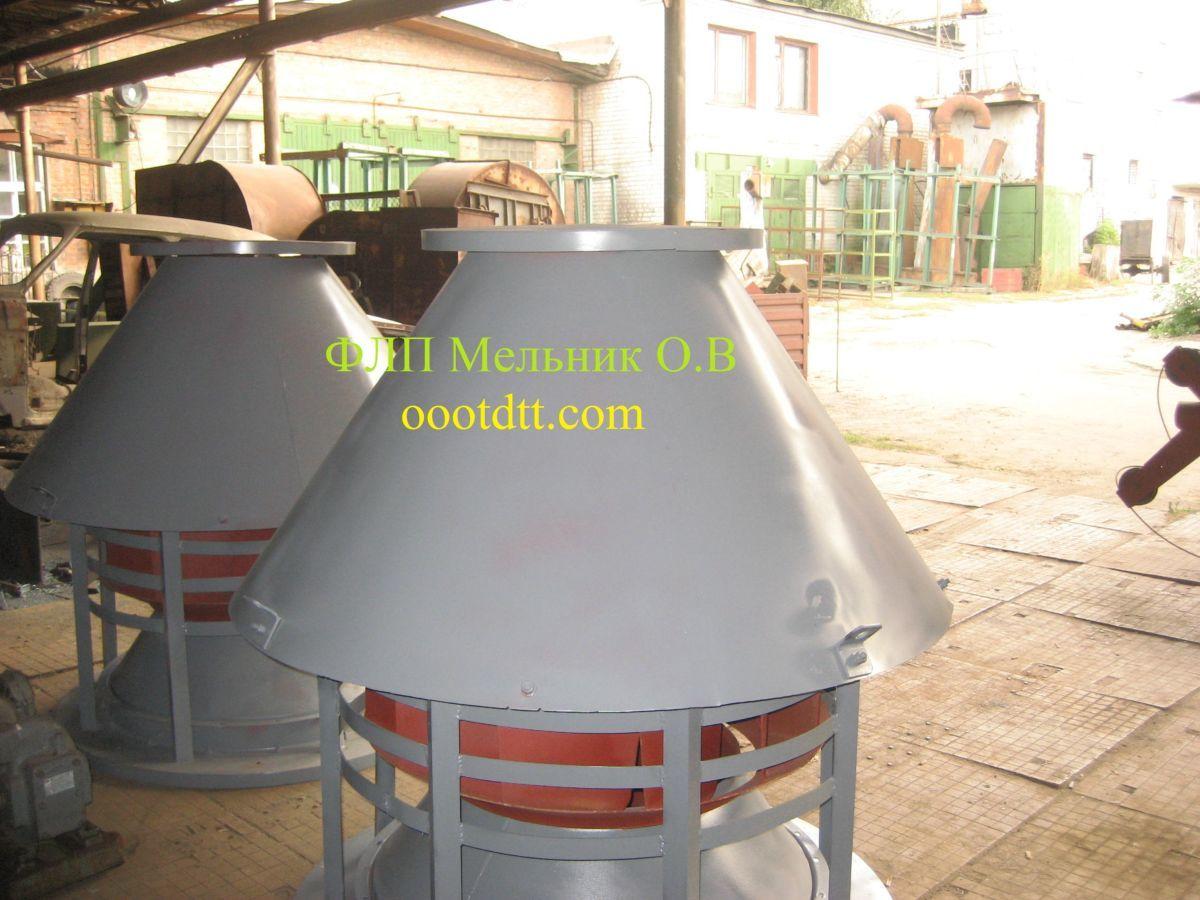 Фото 10 - Консольно-моноблочные насосы КМ 100-65-200