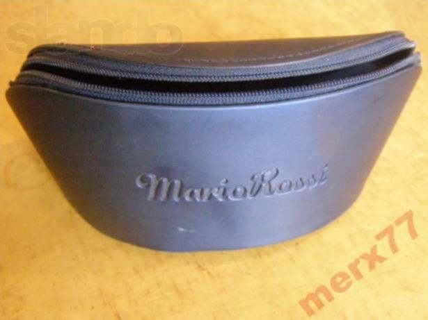 Фото 6 - Солнцезащитные очки Mario Rossi оригинал