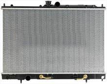 Фото - Новые! радиаторы охлаждения и кондиционеры для любого автомобиля