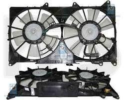 Фото 3 - любые радиаторы охлаждения и кондиционеры для любого автомобиля