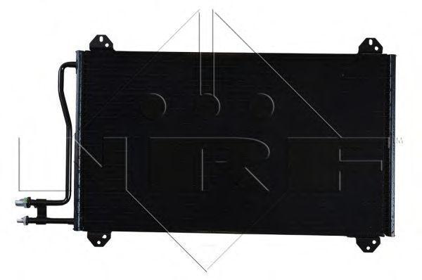 Фото 2 - любые радиаторы охлаждения и кондиционеры для любого автомобиля