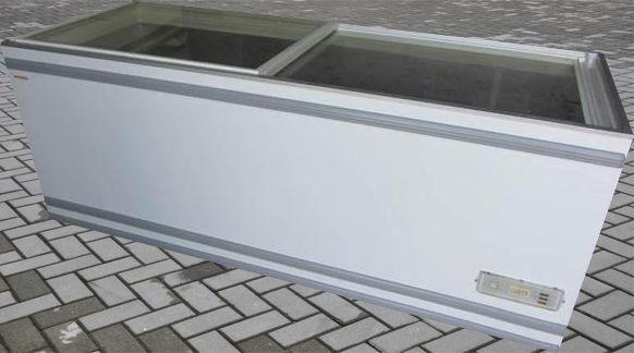 Фото - Морозильные лари бу AHT Salzburg - отличное качество, доступная цена!