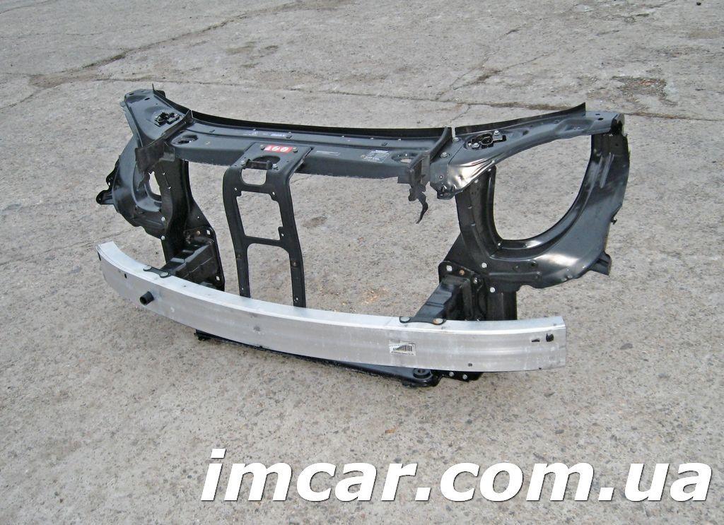Фото 3 - Телевизор для Mercedes W164, X164