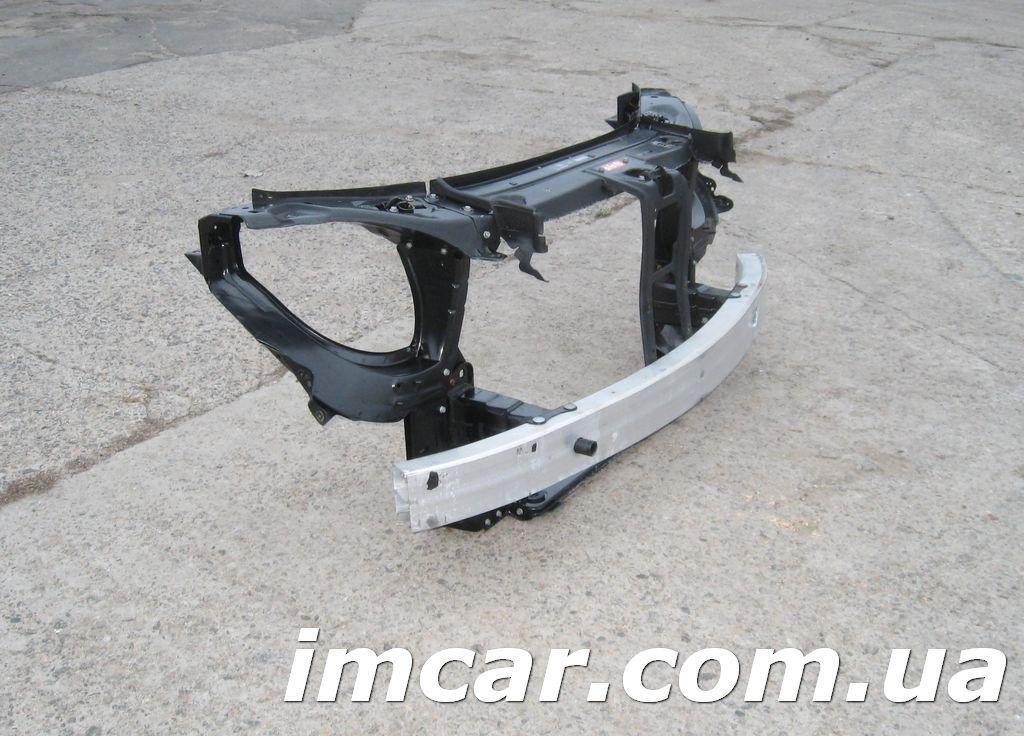 Фото 6 - Телевизор для Mercedes W164, X164