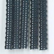 Фото 3 - String веревочные жалюзи от -http://rj-stil.in.ua/