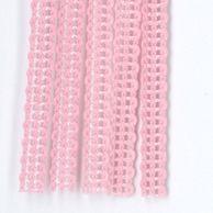 Фото 6 - String веревочные жалюзи от -http://rj-stil.in.ua/
