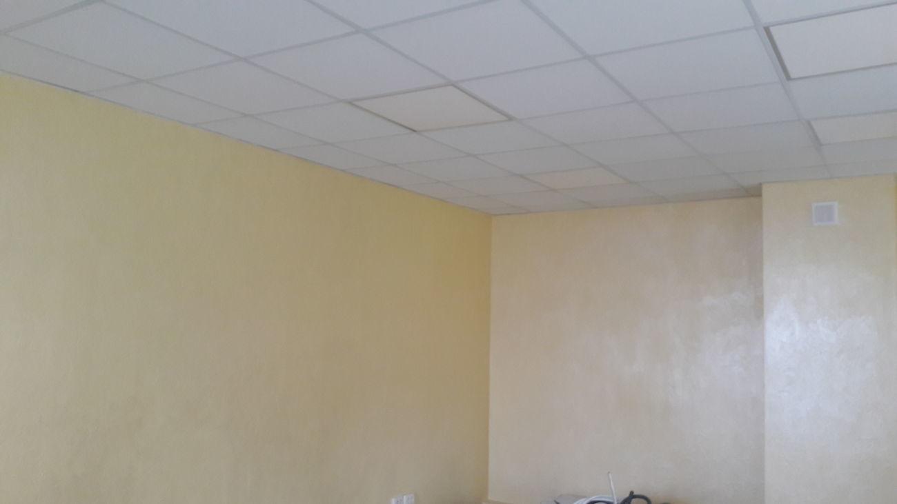 Фото 5 - *Сдам помещении в Чугуеве
