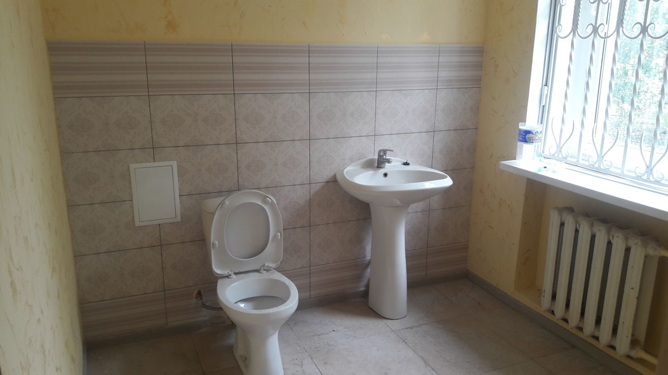 Фото 4 - *Сдам помещении в Чугуеве