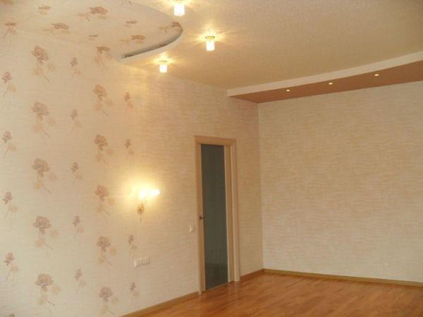 Фото - Шикарная квартира в Отличном месте! 96 кв.м.