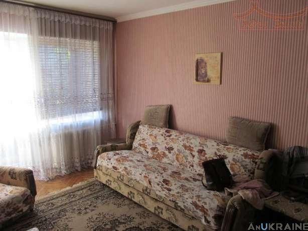Фото - 2х комнатная квартира в Центре.